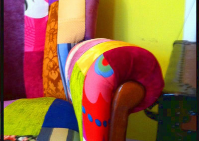 fotel_tapicerowany_patchwork (16)