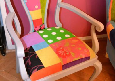 fotel_tapicerowany_patchwork (20)