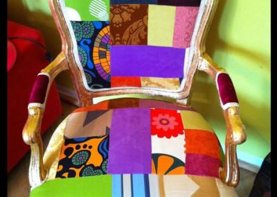 fotel_tapicerowany_patchwork (24)