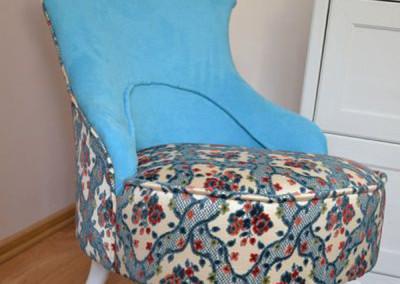 fotel_tapicerowany_patchwork (29)