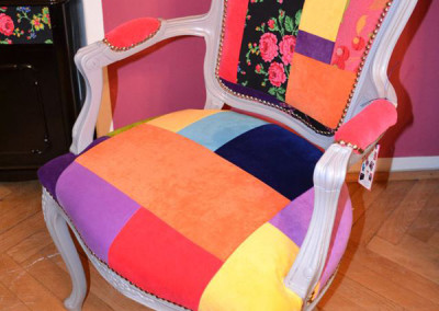 fotel_tapicerowany_patchwork (39)
