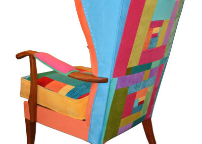 fotel_tapicerowany_patchwork (49)