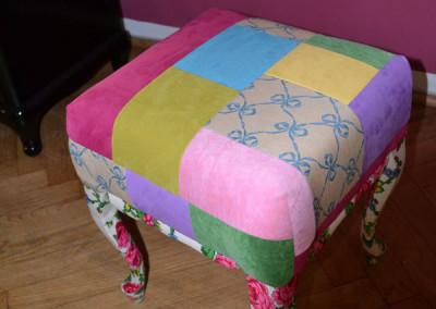 fotel_tapicerowany_patchwork (6)