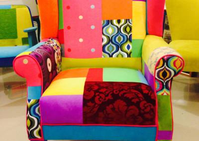 fotel_tapicerowany_patchwork (60)