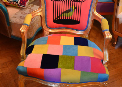 fotel_tapicerowany_patchwork (8)