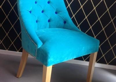 krzesło1