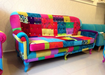 sofa pat 3