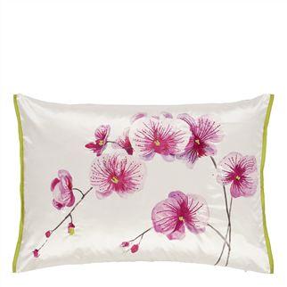 poduszka designers guild orchidea