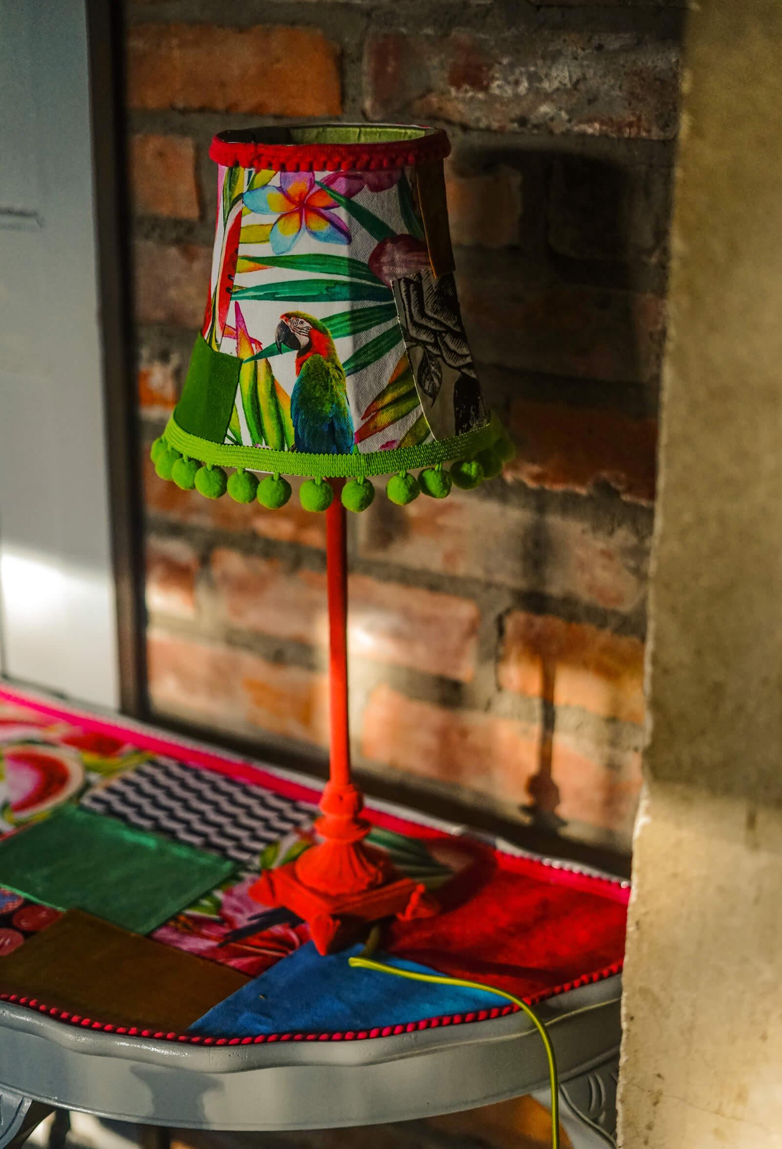 juicycolors_meble na lampy na zamówienie_meble ludwik (1)